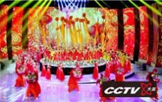 サイトアップ用画像(CCTV大富)