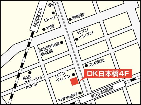 map_tokyo